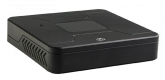 CMD-DVR-HD1104