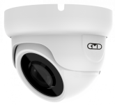 CMD IP1080-WD2.8IR V2