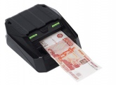 Детектор валют Moniron Dec POS