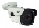 CMD IP5-WB2.8-12IR
