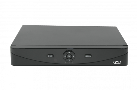 CMD-DVR-HD1108N